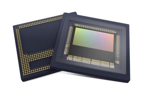Специалистами Teledyne e2v создан датчик изображения формата APS-C, способный снимать видео 4К с частотой 710 к/с