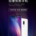Игровой смартфон Xiaomi Black Shark 2 засветился на видео – устройство оснащено светодиодной подсветкой!