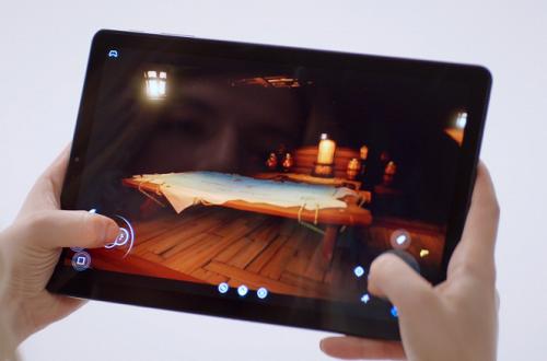 Сервис Microsoft Project xCloud создан для запуска консольных игр на смартфонах