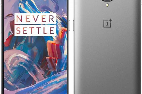 Глава OnePlus назвал дату выхода  OnePlus 6T и снова пообещал выпустить Android 9.0 Pie для OnePlus 3