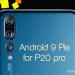 Мобильные Android-приложения станут доступны с компьютеров на Windows 10