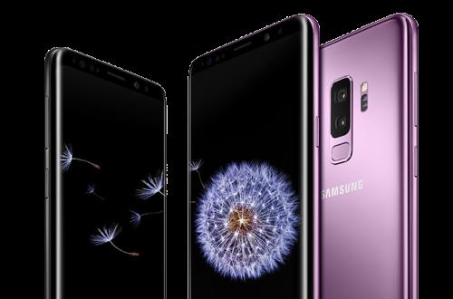 Samsung сообщила о самом лучшем квартале в своей истории