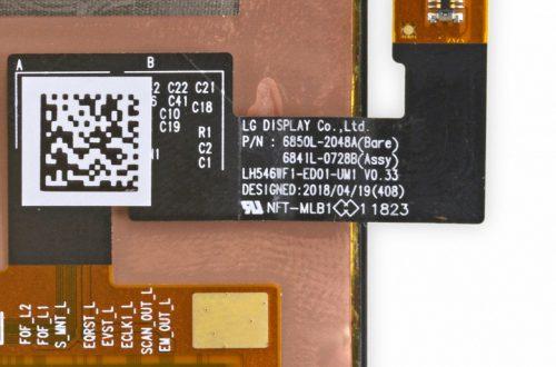 Xiaomi первой объявила о намерении представить смартфон с SoC Snapdragon 675