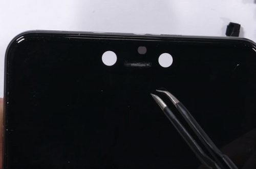 Представлен смартфон Oppo A9: много памяти, большой аккумулятор и необычные цветовые варианты