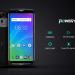 OnePlus 6T в первом официальном тесте AnTuTu после анонса набрал еще больше баллов