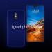 Samsung представит первый 4К-ноутбук на CES 2019