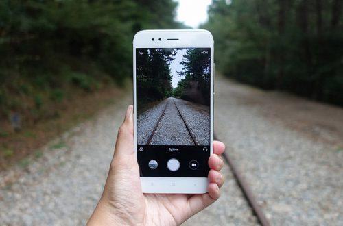 Xiaomi официально прокомментировала инцидент со взрывом смартфона Mi A1