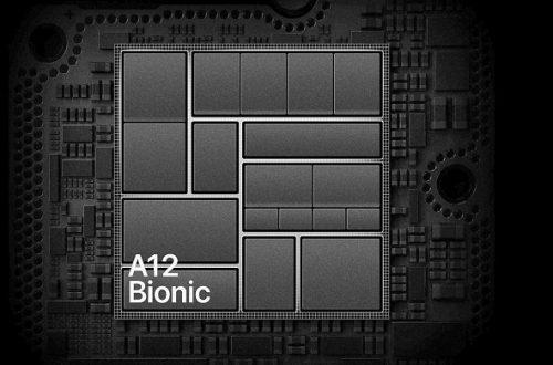 Компьютеры Mac на процессорах собственной разработки Apple появятся в 2020 или 2021 году