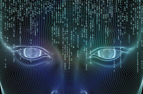 Micron выделяет 100 миллионов долларов на разработку ИИ