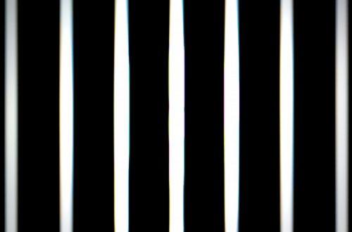 Клон фонарика Конвой S2+ от Utorch. Темная лошадка.