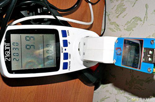 Беспроводное зарядное устройство Arun Glory A8