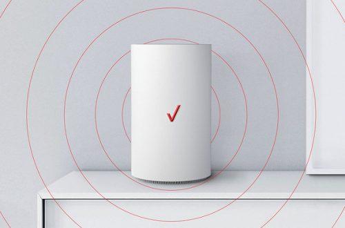 Заработала первая в мире коммерческая сеть 5G
