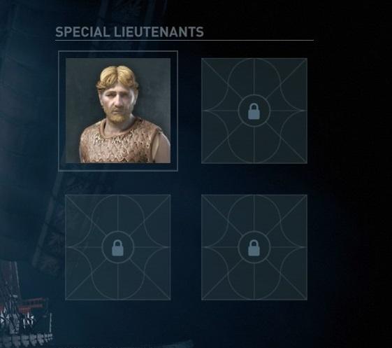Корабли в Assassin's Creed Odyssey: базовое руководство