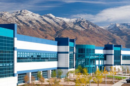 Micron воспользуется правом выкупа оставшейся доли Intel в совместном предприятии IM Flash Technologies