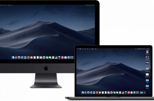 Новые MacBook Pro после неофициального ремонта могут оказаться в нерабочем состоянии