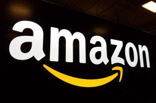 Искусственный интеллект Amazon, отбиравший кандидатов на работу, отдавал предпочтение мужчинам