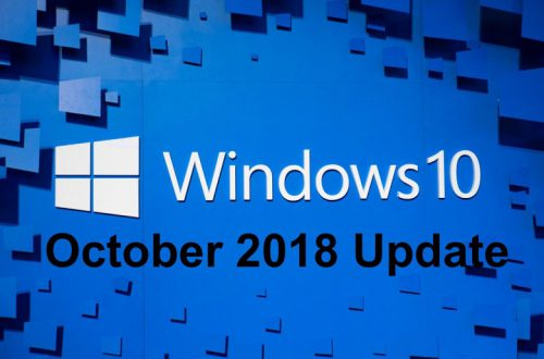Исправлена ошибка, приводившая к потере данных при работе с архивами в Windows 10