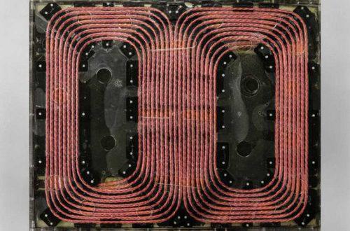 В США создали беспроводную зарядку для электромобилей, способную передавать 120 кВт мощности