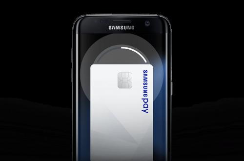 Россияне ежедневно проводят через Samsung Pay более 20 млн рублей