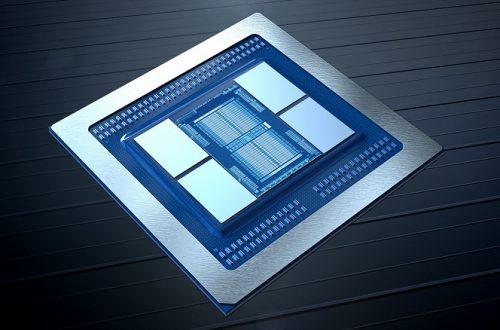 При использовании тензорных ядер новейший ускоритель AMD Radeon Instinct MI60 способна обойти даже 3D-карта Tesla T4 с минимальным TDP