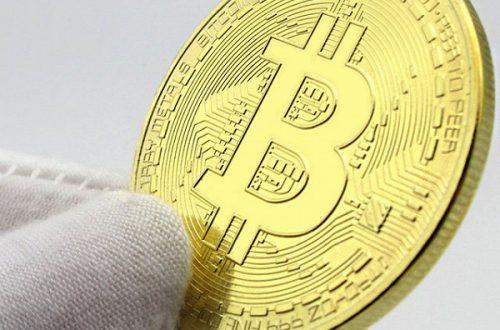 InnovaMinex собирается выпустить золотые и серебряные монеты известных криптовалют
