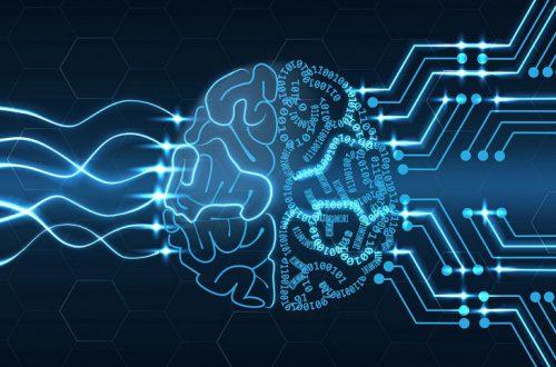 Специалисты Toshiba Memory Corporation разработали быстрые и энергетически эффективные алгоритм и архитектуру для процессора глубокого обучения