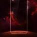 Серию Vivo NEX скоро может пополнить смартфон с двумя экранами, похожий на Nubia X
