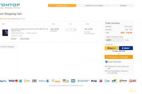 Смартфон Asus Zenfone Pegasus 4S – бюджетное решение от Asus с хорошей автономностью и неплохим экраном.
