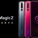 Опубликованы изображения смартфона Elephone A5 с пятью камерами