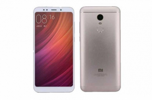 Новая прошивка MIUI 10 для Xiaomi Redmi Note 5 Pro исправила ошибки и улучшила камеру