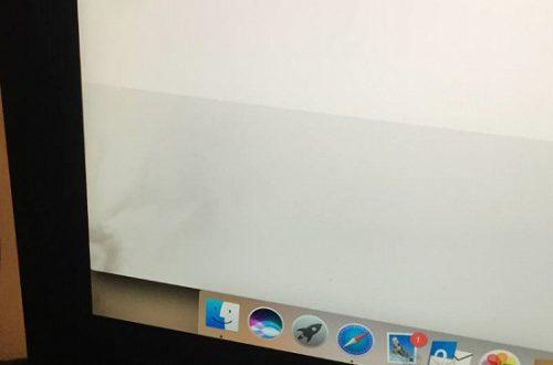 Против Apple подан групповой иск из-за дефекта в компьютерах iMac и MacBook Retina