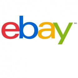 Готовимся заранее к скидке 15-20% на любой ассортимент без ограничений на Ebay.