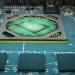 Фифа мобайл 19 футбол на андроид как играть
