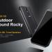 500 000 смартфонов Lenovo Z5 Pro купили по предзаказу