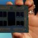 Сгибающийся планшет Microsoft Andromeda ожидается в 2019 году, новый Surface Book — в 2020