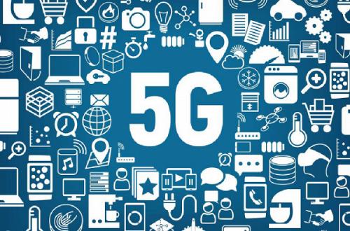 AT&T: Не ждите слишком многого от 5G