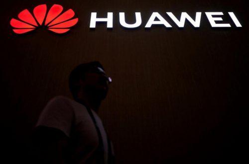 Компания Huawei рассчитывает на объяснение, почему новозеландская спецслужба отклонила предложение использовать в этой стране ее оборудование 5G