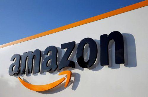 Amazon анонсирует процессор машинного обучения AWS Inferentia