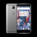 Недорогой смартфон Umidigi One Max поддерживает 15-ваттную беспроводную зарядку и бесконтактные платежи