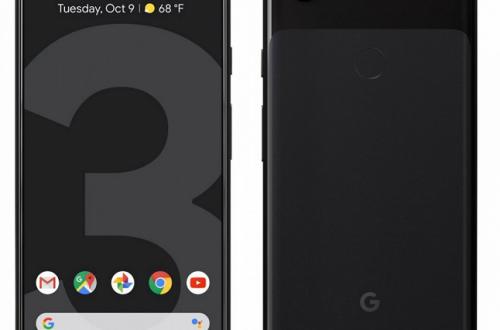 Пользователи Google Pixel 3 потеряли историю переписки после обновления