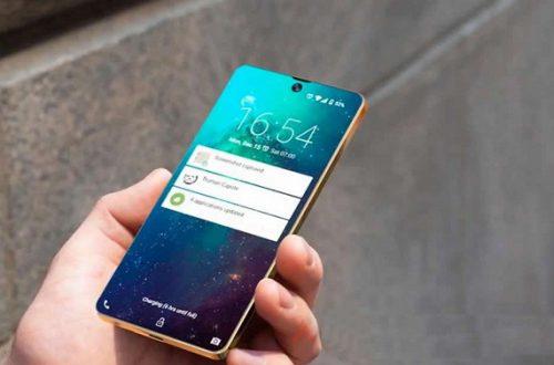 Флагманский смартфон Samsung Galaxy S10 получит SoC Exynos 9820 с двухъядерным блоком NPU для работы с искусственным интеллектом