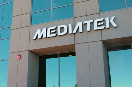 MediaTek существенно нарастила чистую прибыль, хотя выручка выросла незначительно