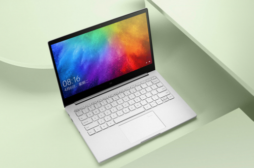 Новую версию Xiaomi Mi Notebook Air оценили в 579 долларов