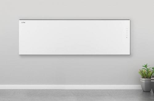 Xiaomi выпустила электрический радиатор