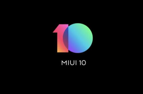 Смартфоны Xiaomi Mi 5, Mi 4 и Redmi Note 3 Pro больше не получат ни одного обновления MIUI