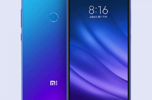 Xiaomi опубликовала исходный код ядра Xiaomi Mi 8 Lite