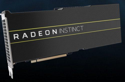 Самая дорогая видеокарта AMD не поддерживает Windows