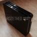 Архитектура AMD Zen 3, в первую очередь, повысит энергетическую эффективность, прирост производительности будет небольшим