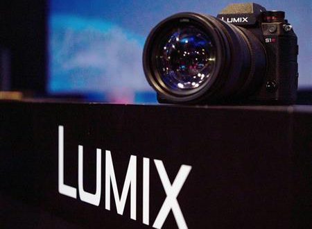 Полнокадровые беззеркальные камеры Panasonic S1 и S1R окажутся заметно дороже аналогов Sony, Nikon и Canon