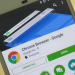 Umidigi F1 станет первым новым смартфоном данного производителя с Android 9.0 Pie